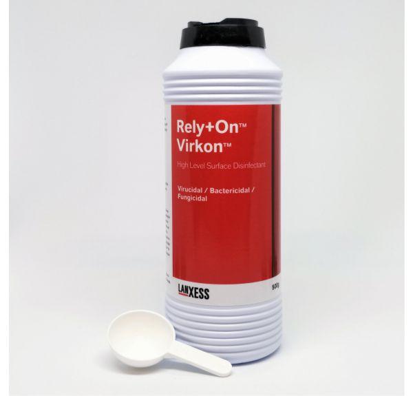 Rely+On™ Virkon™ Powder